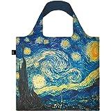 LOQI MUSEUM VINCENT VAN GOGH Collection Bags