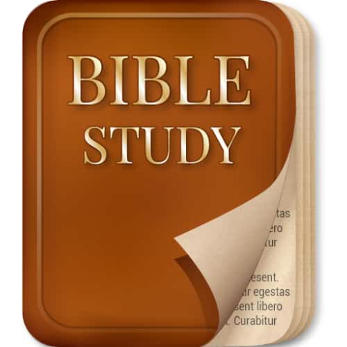 commentenary study guide Bible study tool resources  sections men's ministry home women's ministry home children's ministry home  bible book study guide - matthew related media introductory survey of the book these can be very helpful in gaining a sense of the overall message and emphasis of the book.