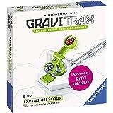 GraviTrax 27620 Scoop STEM Activity