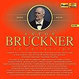 Anton Bruckner The Collection (23CD)