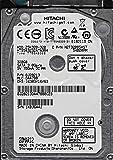 HTS545032A7E680(320GB 2.5インチ SATA 6G 5400rpm 7mm厚)ハードディスク