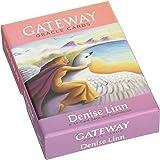 ゲートウェイオラクルカード(フライングフリーボックス)限定版 (オラクルカードシリーズ)