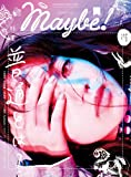Maybe! Vol.2 (小学館セレクトムック)