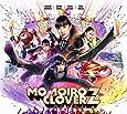ももいろクローバーZ 5th ALBUM MOMOIRO CLOVER Z【初回限定盤A】