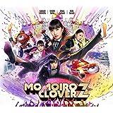 【Amazon.co.jp限定】MOMOIRO CLOVER Z【初回限定盤A】(オリジナル「MOMOIRO CLOVE…