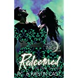 Redeemed: Number 12 in series