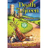 Death on the Green: 2