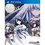 end sleep 通常版 - PS Vita