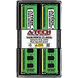 バリエーション・ペアレント P600000006 PC3-12800 4GB Stick CT51264BA160B