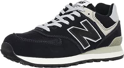 [ニューバランス] NB ML574