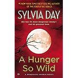 Hunger So Wild: 2