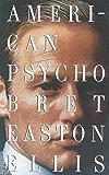 American Psycho (Vintage Contemporaries) (English Edition)