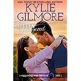 Hidden Hollywood: A Mistaken Identity Romantic Comedy (Happy Endings Book Club, Book 1)