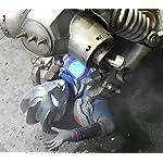 ウルトラマン QHD(1080×960) 『ウルトラマンZ』ウルトラマンゼット アルファエッジ,宇宙ロボット キングジョー