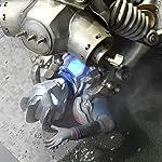 ウルトラマン iPad壁紙 『ウルトラマンZ』ウルトラマンゼット アルファエッジ,宇宙ロボット キングジョー