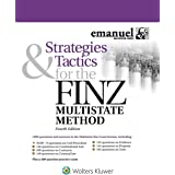 Strategies & Tactics for the FINZ Multistate Method (Emmanuel Bar Review)