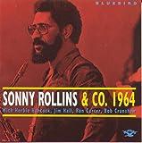Sonny Rollins & Co 1964