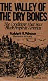 The Valley of the Dry Bones: The Conditions That Face Black People in America