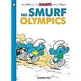 The Smurfs 11