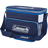 Coleman 1417549 Soft Cooler Daytrip