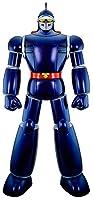 ActionToys スーパーロボットビニールコレクション 太陽の使者 鉄人28号