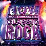 Now Classic Rock Various