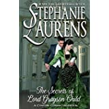The Secrets of Lord Grayson Child (10)