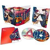 アニメ『A3!』5[Blu-ray]