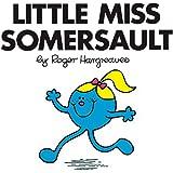 Little Miss Somersault (Mr. Men and Little Miss)