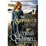 The Shipwreck (0)