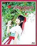 小倉 唯 LIVE 2019 「Step Apple」 [Blu-ray]