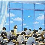 イカロス(初回限定盤)(DVD付)