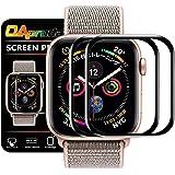 OAproda フィルム for Apple Watch Series6 2020/SE 2020/Series5 20…