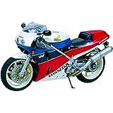 タミヤ 1/12 オートバイシリーズ No.57 ホンダ VFR750R プラモデル 14057