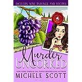 Murder Uncorked: 1
