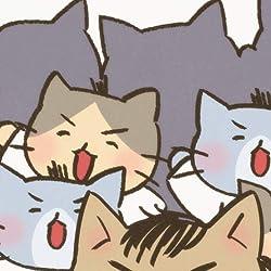 ねこねこ日本史の人気壁紙画像 「幕末に龍馬あり!〜ベンチャー侍編〜」