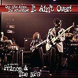 One Nite.. -Coloured- [12 inch Analog]