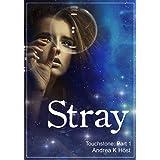 Stray (Touchstone Book 1)