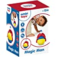 Ambi Toys - Magic Man