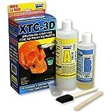 XTC-3D High Performance 3D Print Coating - 24oz. Unit