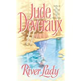 River Lady (James River Book 1)