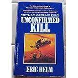Unconfirmed Kill