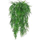 MagiDeal 1Bunch 75cm Artificial Weeping Ivy Vine Plants Outdoor Indoor Hanging Decor