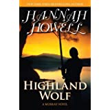 Highland Wolf: 15
