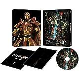 オーバーロードIII 3 [Blu-ray]