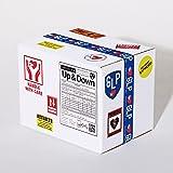 Up & Down (CD+DVD)(初回生産限定盤)