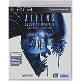 Aliens Colonial Marines (輸入版:アジア) - PS3