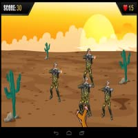 game Gangs SB Android