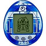 R2-D2 TAMAGOTCHI Holographic ver.