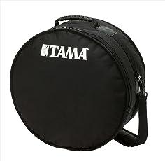 """TAMA タマ 深さ4""""~7""""対応スネア・バッグ SDBS14"""